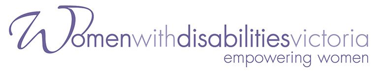 Women with Disabilities Victoria