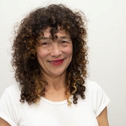 Sharon Granek