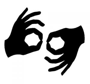 asl-icon