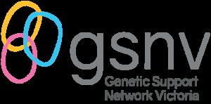 GSNV logo