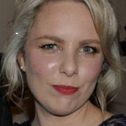 Phillipa Wray