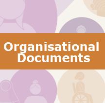 Organisational Documents